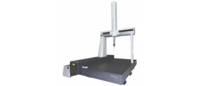 Coordinate Measuring Machine CRYSTA-Apex S 163016