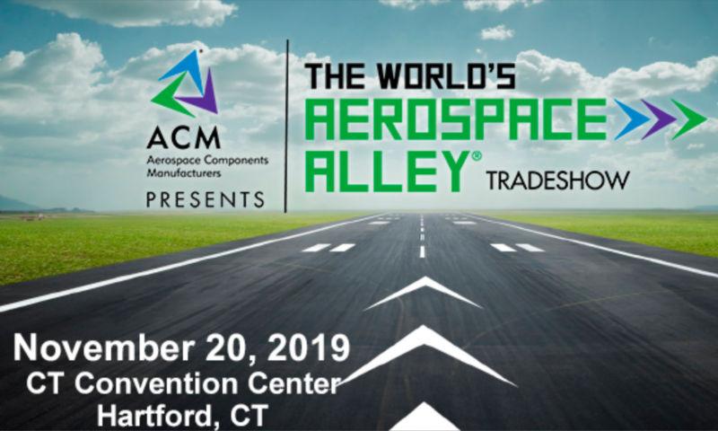 ACM-2019-Trade-Show