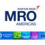 MRO Americas is back!