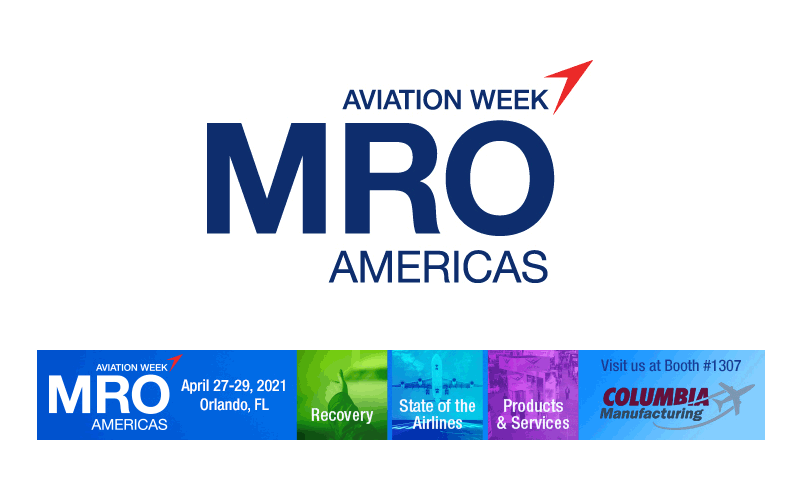 MRO Americas is back!